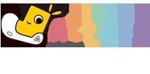 Výsledek obrázku pro logo attipas