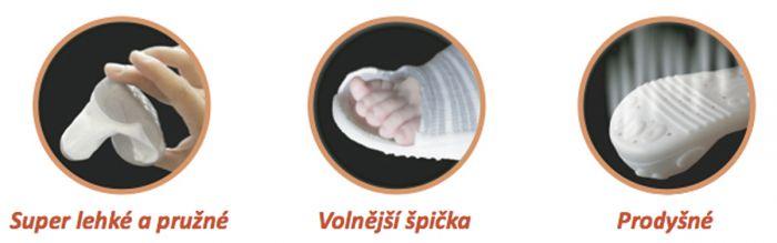 3 Kruzhochka 3