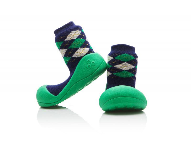 Argyle Green - Attipas.cz 5d6b67f092