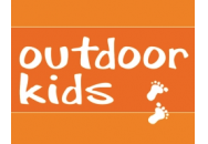 Outdoor kids